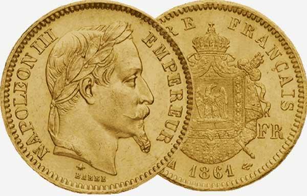 20 Francs Or Mulhouse Achat Or Piece Louis D Or Centralor Fr